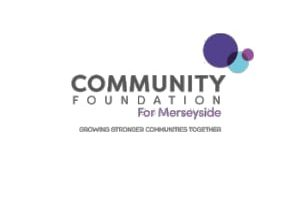 Community Foundation Logo (2)