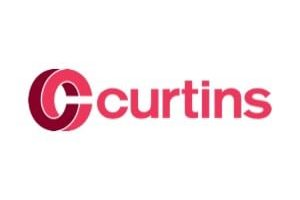 curtins logo resized