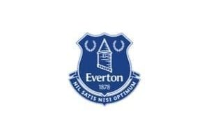 everton logo resized