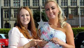 MWOTY_19_Collette McCann_Laura_Hughes_Merseyside_Co_Woman_Year