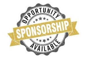 IPD-sponsorship-available-300x300